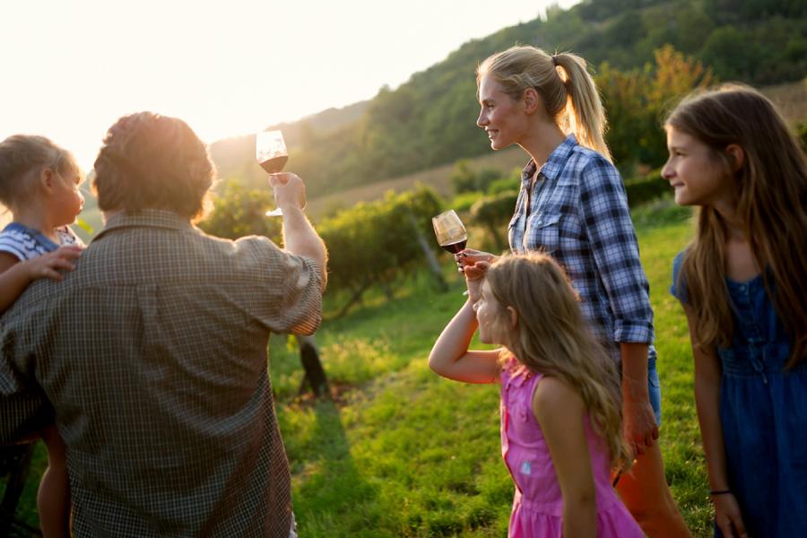 family-wine-yard